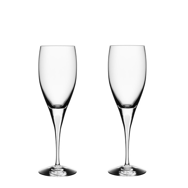 オレフォスのワイングラス・シャ...